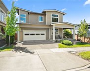 10715 SE 187th Pl, Renton image
