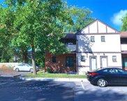 332 Barrington Square Unit #B, Kirkwood image