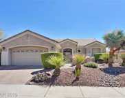 482 DART BROOK Place, Henderson image