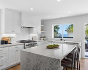 1702 Westminster Dr, Cardiff-by-the-Sea image