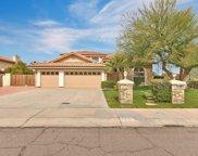 5544 E Kelton Lane, Scottsdale image