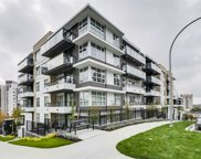 1012 Auckland Street Unit 316, New Westminster image