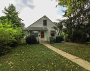 4903 Buell Drive, Fort Wayne image