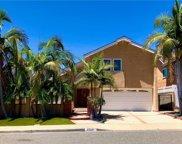 25281     Linda Vista Drive, Laguna Hills image