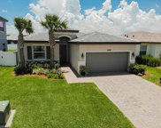 12488 NW Stanis Lane, Port Saint Lucie image