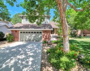 8741 S Elk Street, Highlands Ranch image