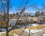 4639 N Sleepy Hollow Circle, Colorado Springs image