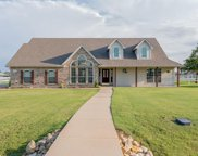 2701 Comanche Moon Drive, Fort Worth image