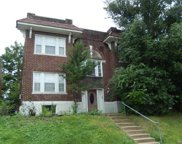 4208 Russell  Boulevard, St Louis image