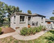 915 S Eaton Street, Lakewood image