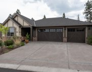 2549 Nw Pine Terrace  Drive, Bend, OR image