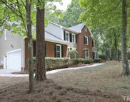 100 North Haven Drive, Chapel Hill image