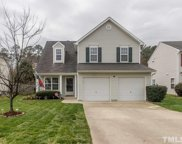 425 Indian Branch Drive, Morrisville image