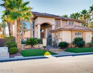 5445 PENDINI POINT Court, Las Vegas image
