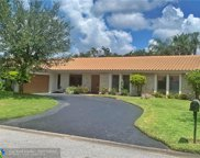 1311 NW 100th Ave, Coral Springs image