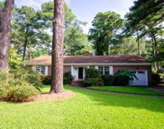 1428 Willow Wood Drive, West Norfolk image