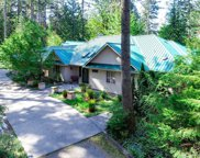 16400 216th Ave NE, Woodinville image