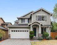 12917 NE 204th Place, Woodinville image