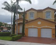 11284 Nw 75th Ln, Doral image