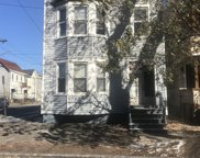 281 SECOND ST, Albany image