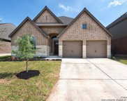 14529 Bald Eagle Ln, San Antonio image