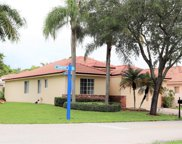 6503 Flamingo Way, Coconut Creek image