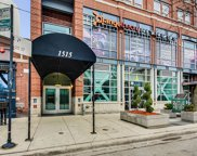 1515 North Wells Street Unit 3F, Chicago image
