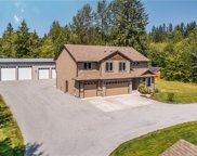 15529 Utley Rd, Snohomish image