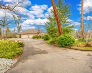 16731 Texas Springs Rd, Redding image