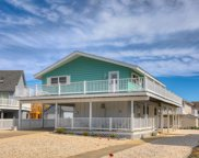 112 115th Street, Stone Harbor image