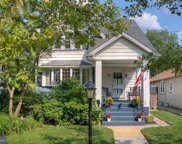 102 E Coulter Ave  Avenue, Collingswood image