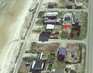 7604 8th Avenue, North Topsail Beach image