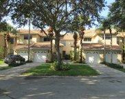 6712 Montego Bay Boulevard Unit #F, Boca Raton image