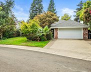4275  Niblick Way, Fair Oaks image