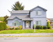 12042 44th Ave S, Tukwila image
