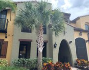 11834 Tulio WAY Unit 3504, Fort Myers image