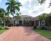69 Timberland S Circle, Fort Myers image