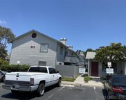 220 Telegraph Canyon Rd Unit #A, Chula Vista image