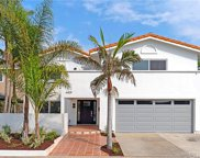 4409 Elder Avenue, Seal Beach image