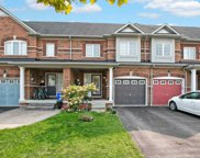 118 Ocean Pearl Cres, Whitby image