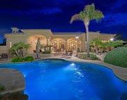 6651 W Vista Bonita Drive, Glendale image