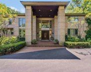 7500 HIDDENBROOK, Bloomfield Hills image