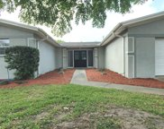 2395 Heritage Drive, Titusville image