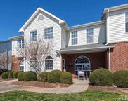 2031 Rivergate Road Unit #102, Raleigh image