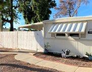9448 E Emelita Avenue, Mesa image
