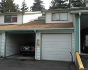 1825 SW 318th Place Unit 32C, Federal Way image