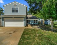 3410 Dandelion Crescent, South Central 2 Virginia Beach image