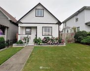 2516 Lombard Avenue, Everett image