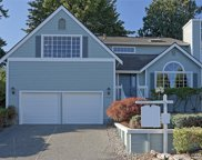 14021 68th Ave SE, Snohomish image