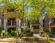 7601 E Indian Bend Road Unit #3035, Scottsdale image